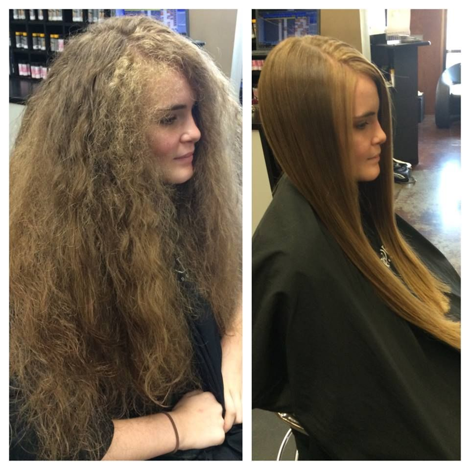 LOOK GOOD ,FEEL GOOD !!! we are offering our frizzfree