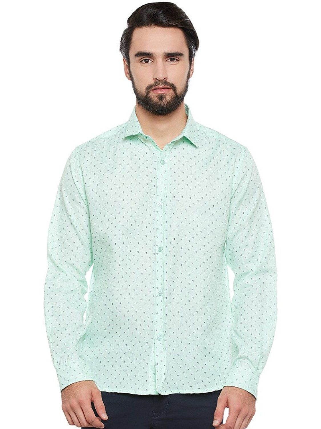 9cfdf4a6462ca Mens Shirts Online Shopping In India - BCD Tofu House