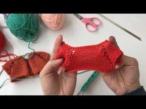 Photo of Wie mache ich ein Spielzeug für Spielzeug? – YouTube – #one # für #MANUFACTURES …