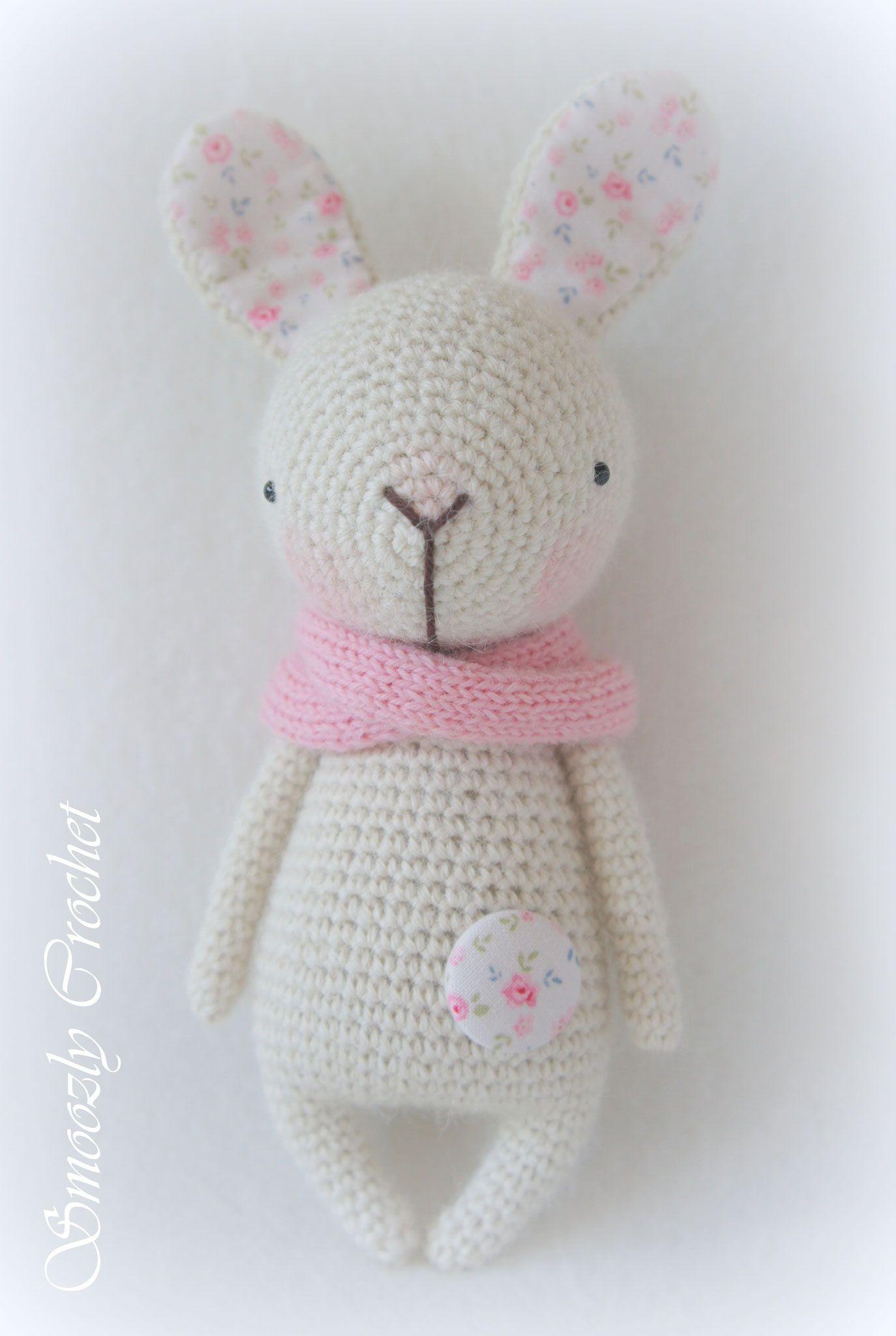 www.smoozlycrochet.de | crochet | Pinterest | Para navidad, Cestas y ...