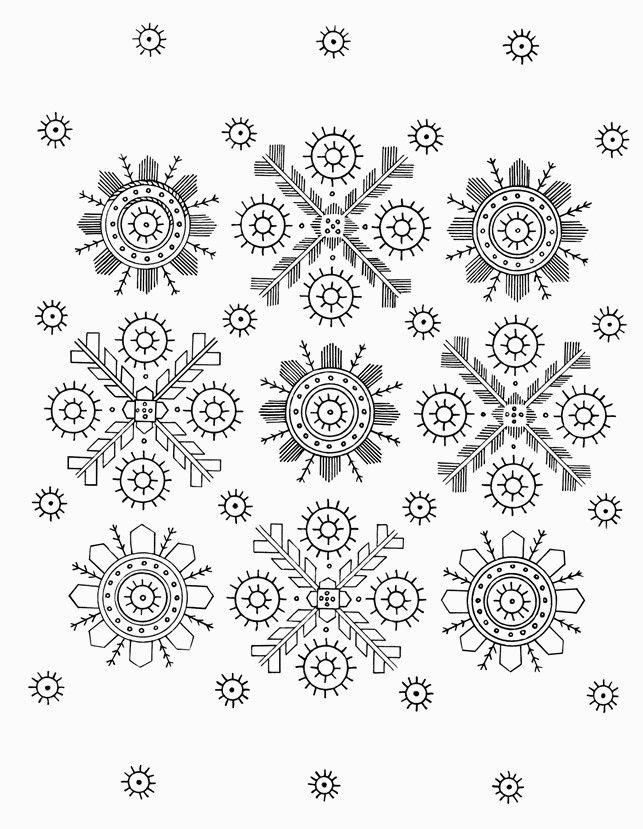 Mustrilaegas: Tikand   Tikkimismustrid   Pinterest   Embroidery ...