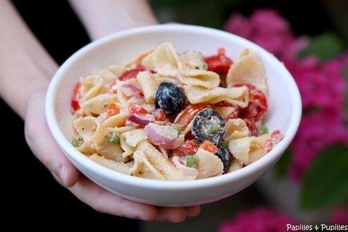 marie rose salad dressing