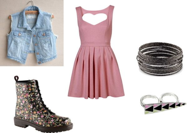 """"""":)"""" by maymae99 on Polyvore"""