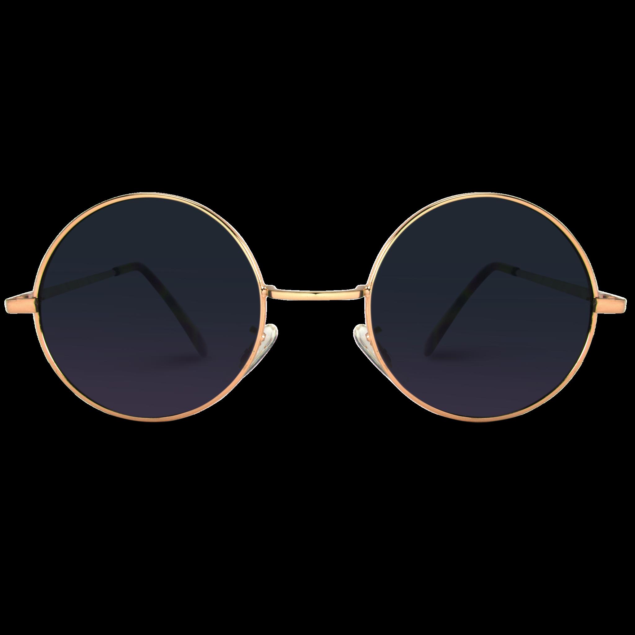 Pin By Shiva Tiwari On Foysal In 2021 Hippie Sunglasses Small Round Sunglasses Round Metal Sunglasses