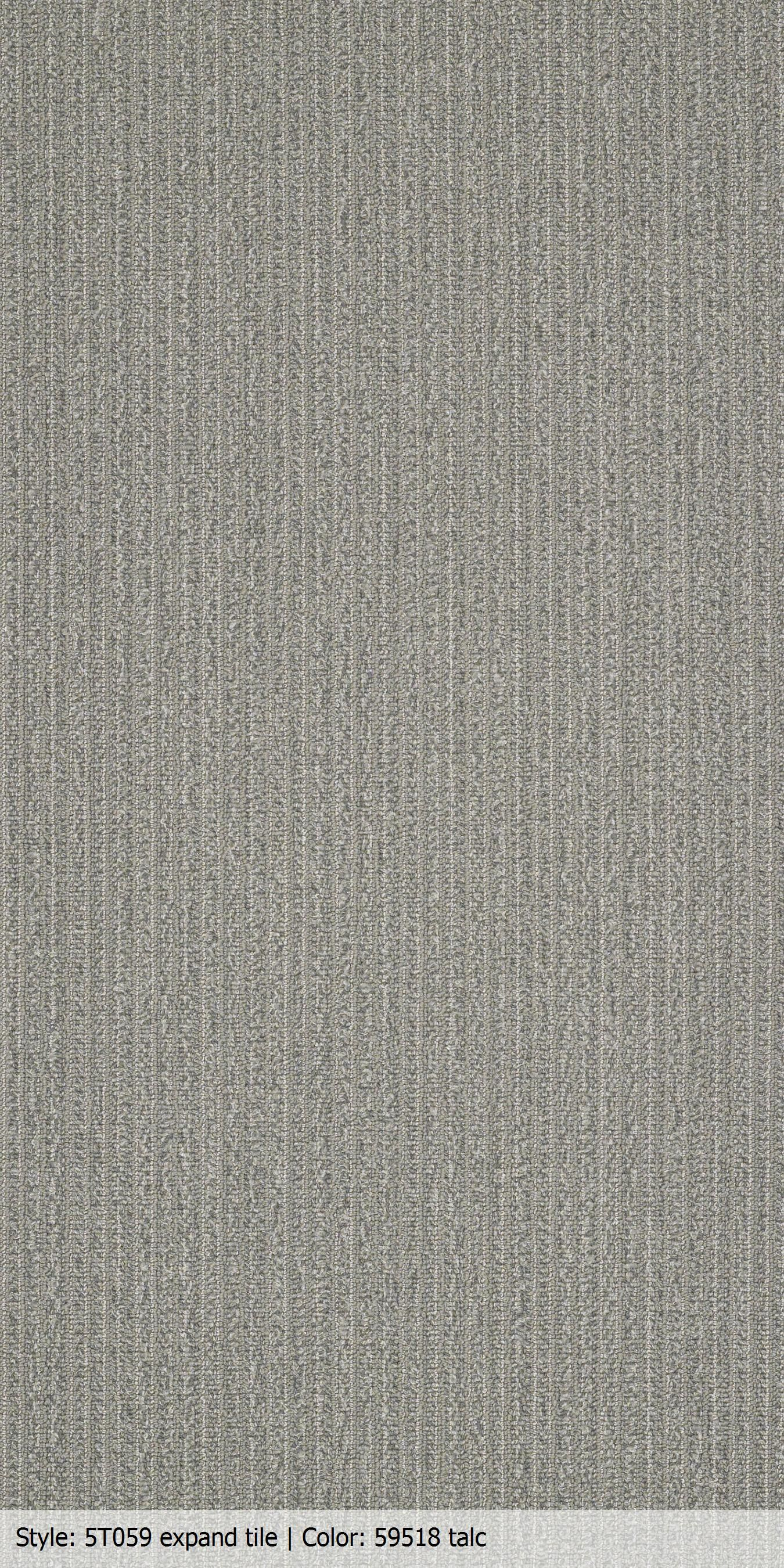 Pin By Dongjieqiong On Light Grey Carpet Tiles Carpet Tiles Rugs On Carpet Carpet