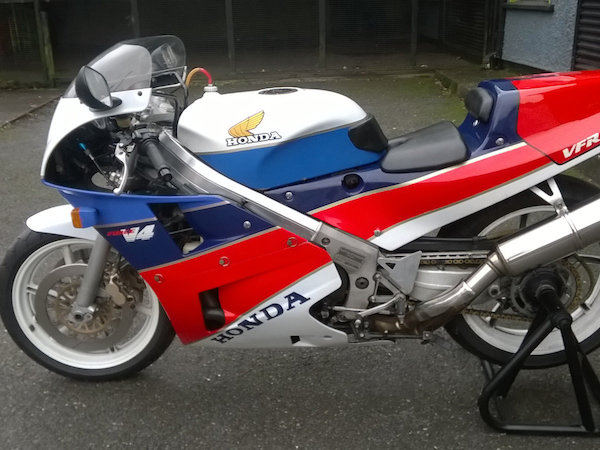 Vintage Bikes For Sale in Ireland DoneDeal.ie in 2020