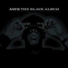 The Black Album (Jay-Z album)