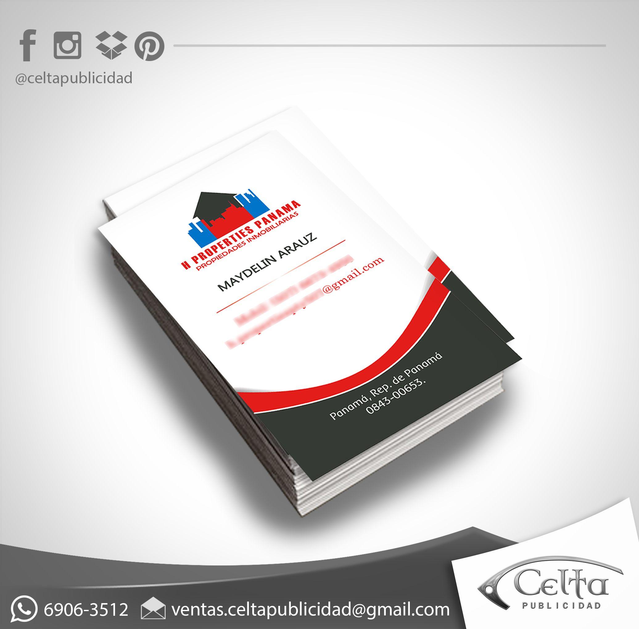 diseño gráfico y publicidad flyers recibos facturas recetario