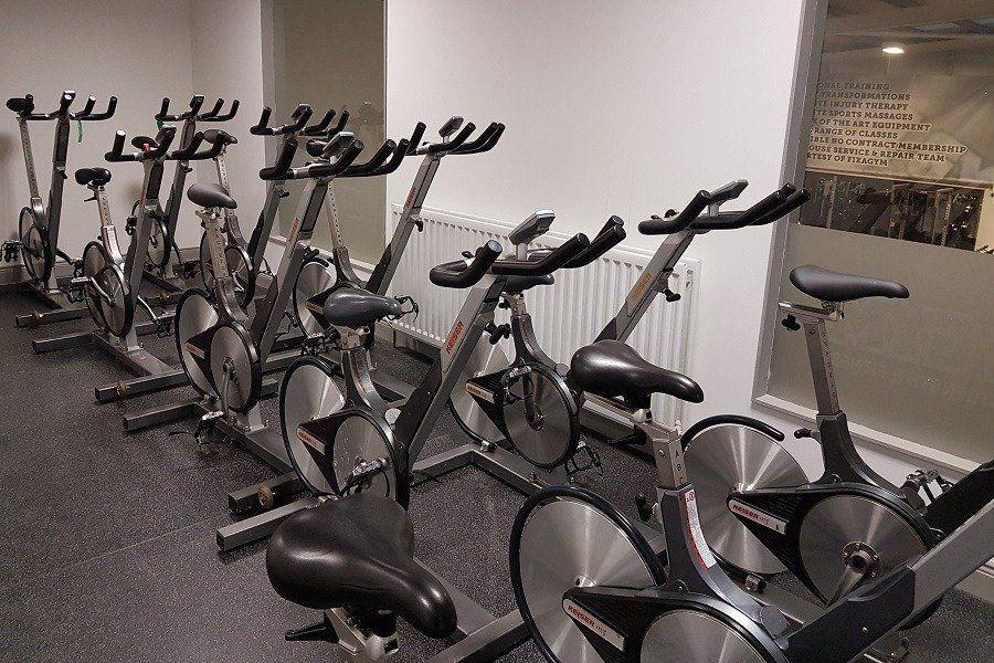 Keiser M3 Spin Bike Review Indoor Bike Spin Bike Reviews Bike