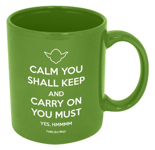 a0c459d5333c8001f8f9d588ec7fae25 - Keep Calm And Carry On Gardening Mug