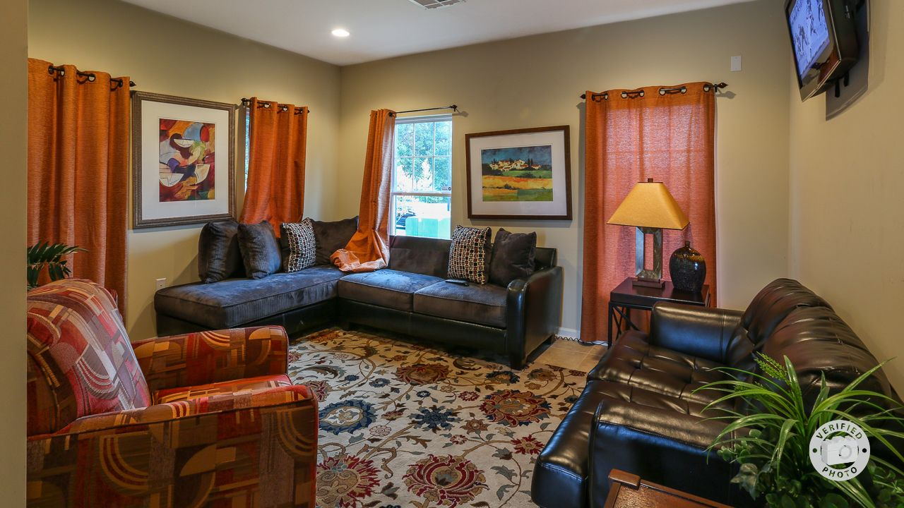 Raeford Crossing Apartments In Fayetteville Nc Creates The Feeling That S More Like An Established Neighborhood Than An A Apartment Communities Home Home Decor