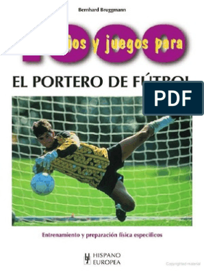 Pin By Carlos Edmundo Romero Quinalui On Fútbol Gato In 2021 Goalkeeper Training Pep Guardiola Goalkeeper