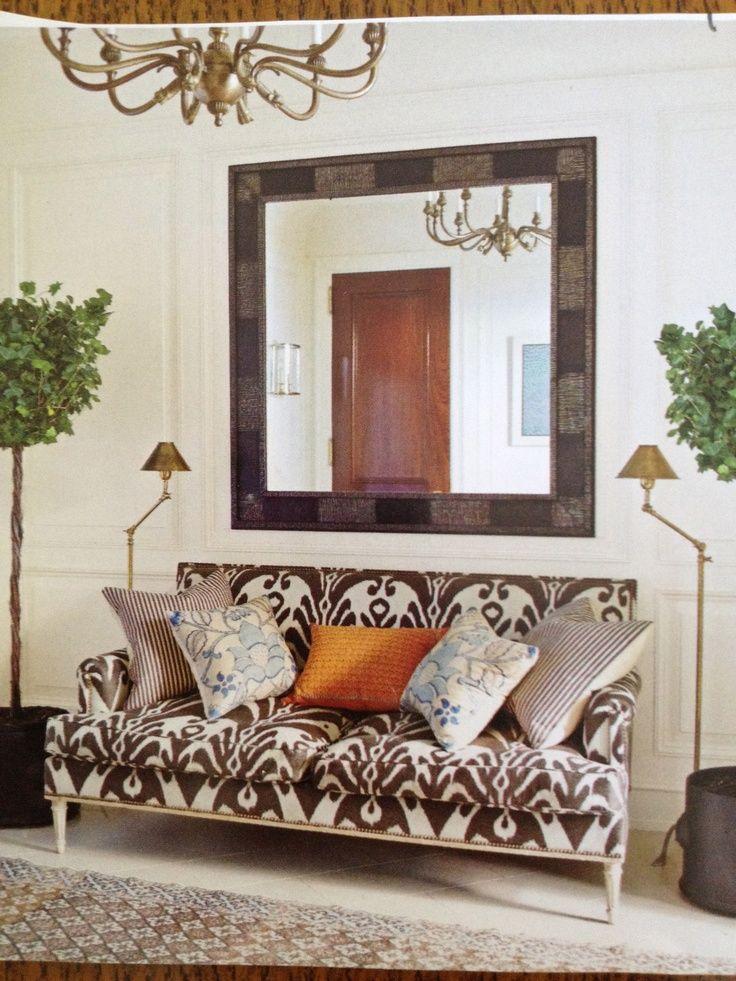 Entryway Bench Home Decor Home Interior Design