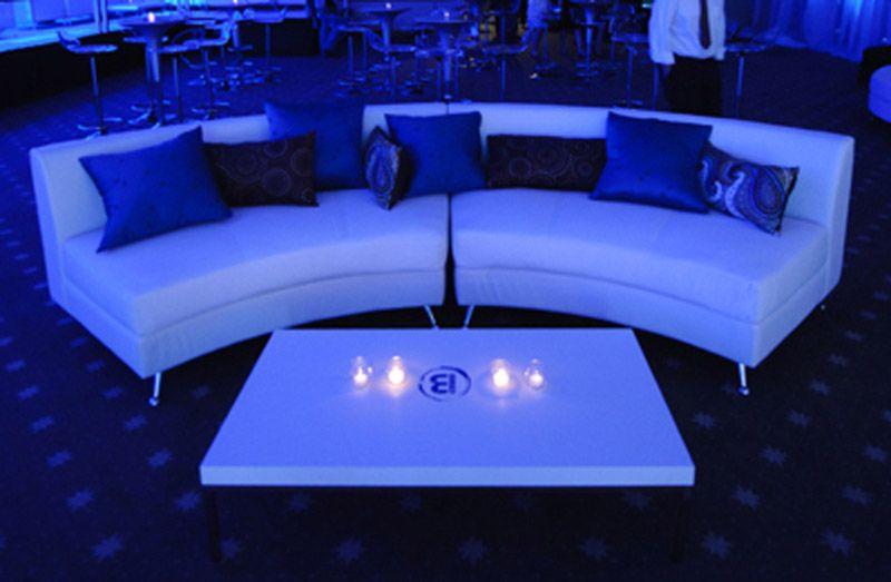 Nice A Lounge Idea Furniture Rental Furniture Lounge Furniture