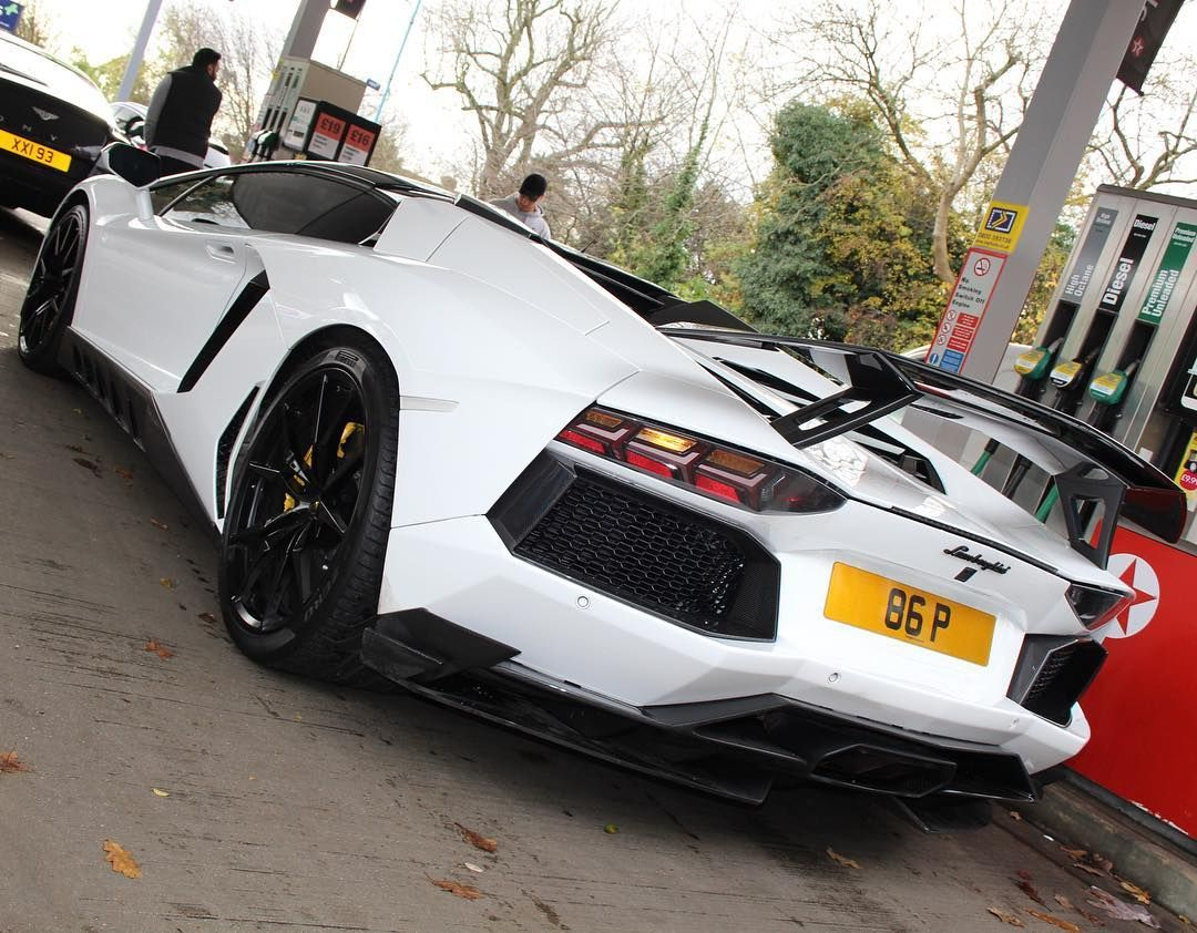 Ordinaire Lamborghini · Lamborghini Novitec Torado ...