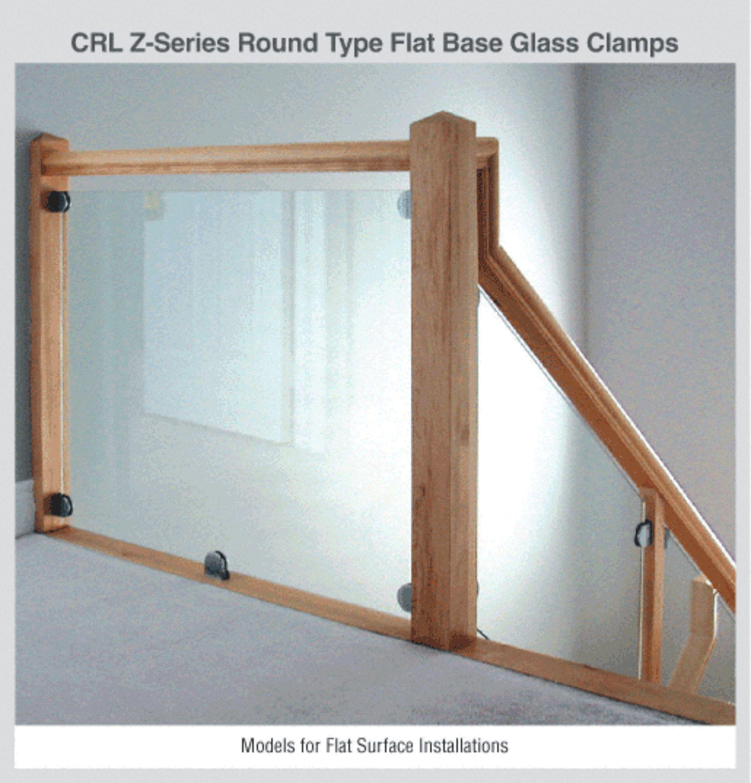 Best Glass Balustrade Glass Infill Panel Glass Stair Panel 400 x 300