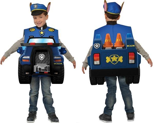 Las 25 Mejores Ideas Sobre Disfraz Policia Ni 241 O En ... 464fa366038