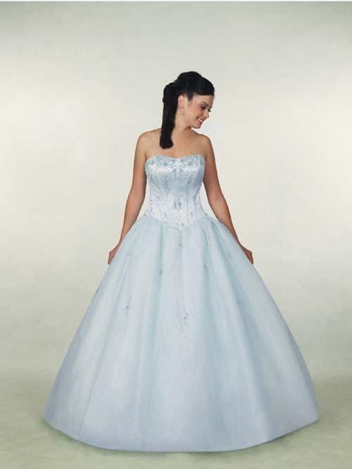 ball gown style wedding dresses | Wedding Birmingham | Pinterest ...