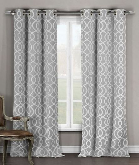 Super Farmhouse Curtains Living Room Grey Ideas #farmhouse