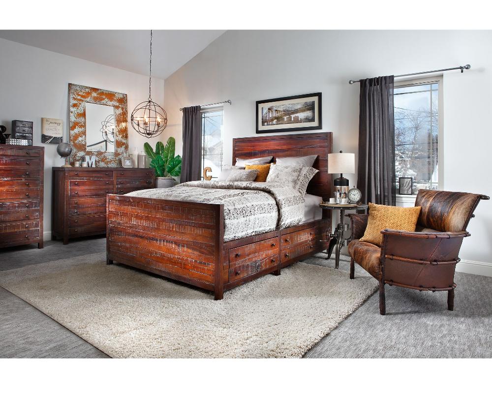 Jaipur Storage Bed Bed furniture, Bed, Furniture