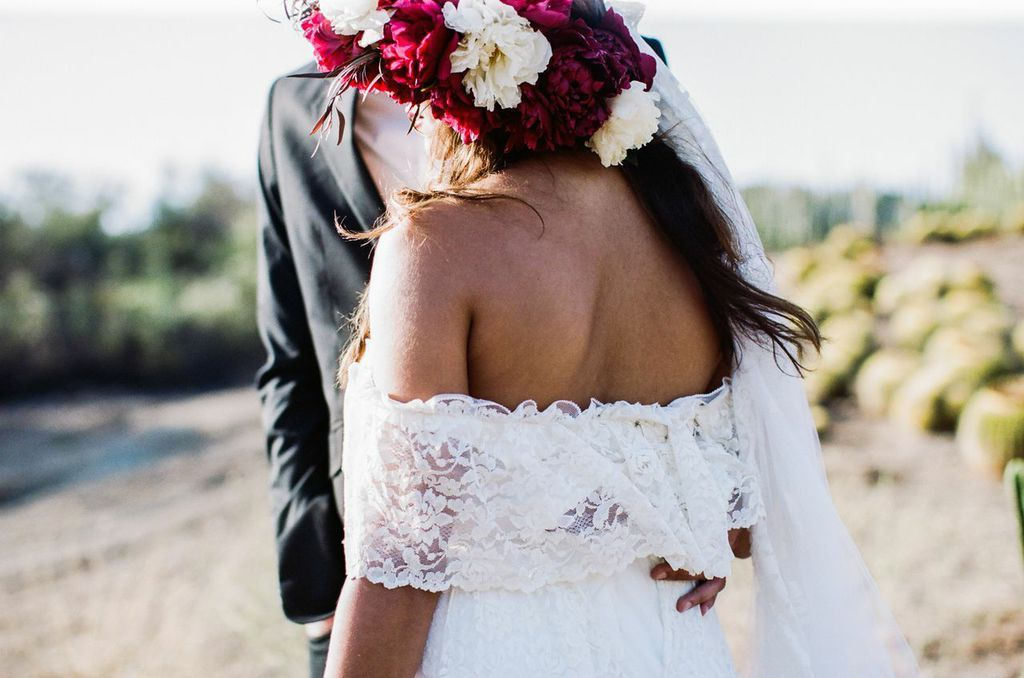 Blog – Lace & Likes   Handcrafted Wedding & Event Design