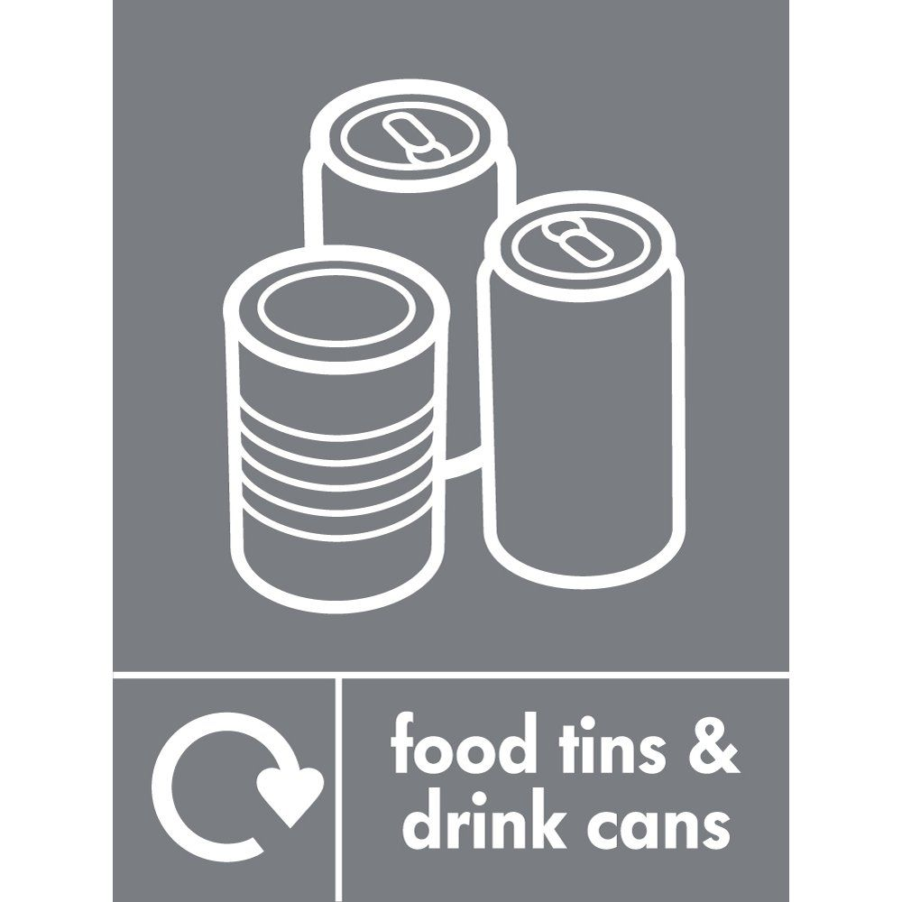 Httpkeysignsimagesfood tins and drink cans httpkeysignsimagesfood biocorpaavc