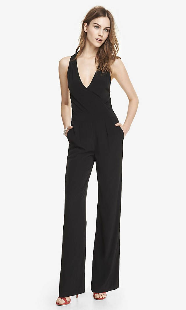 9191cb42582 ... Jumpsuits   Rompers for Women. Express Spring 2015 Collection  fashion   style  shopping