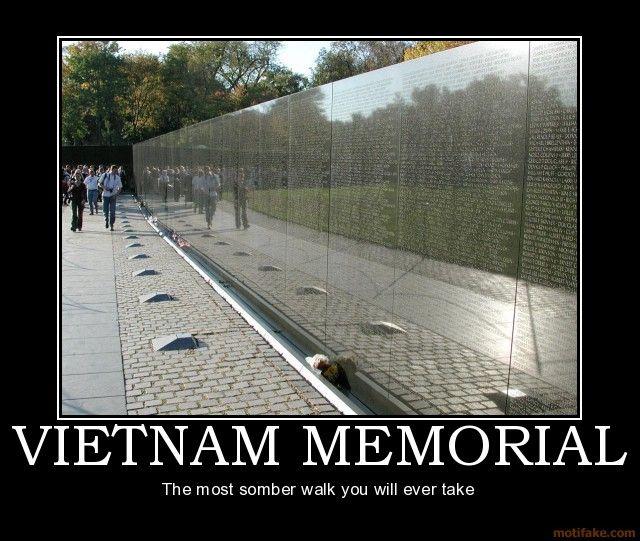Vietnam Memorial Vietnam Memorial Vietnam Washington Dc Travel
