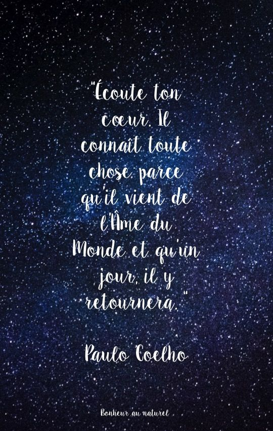 Fond Decran Citation Amour