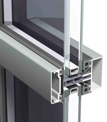 Tenemos la soluci n de aislamiento ac stico el vidrio for Aislamiento acustico vidrio