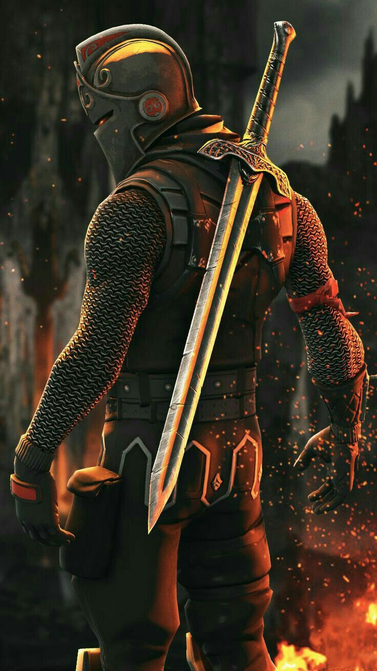 Black Knight Best Gaming Wallpapers Gaming Wallpapers Hd Phone Backgrounds