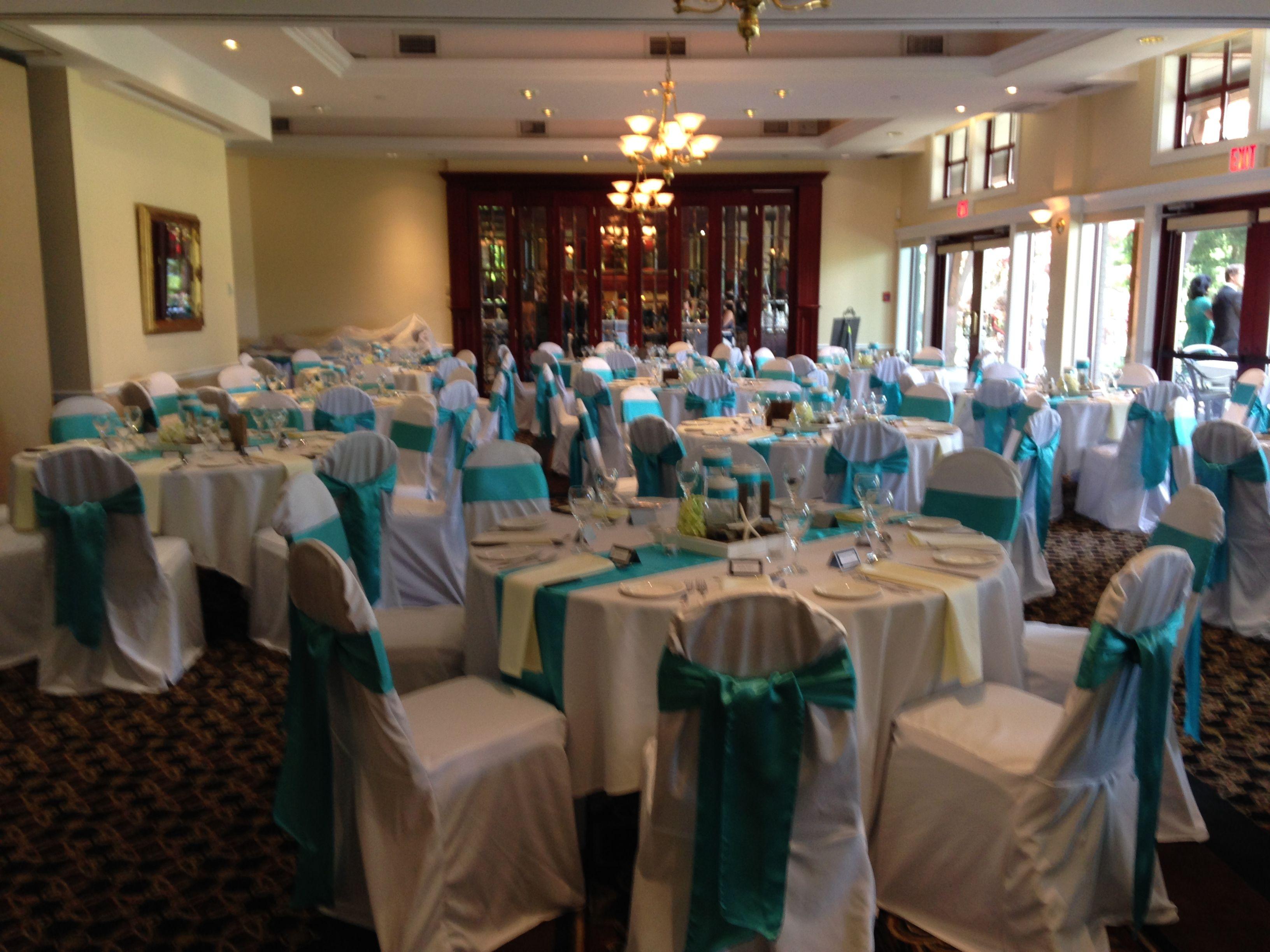 Annie Spencer June 2014 Reception At Crown Isle Golf Resort Courtenay Comox Vancouver Island Nanaimo Venues Wed Wedding Rentals Beach Themes Decor