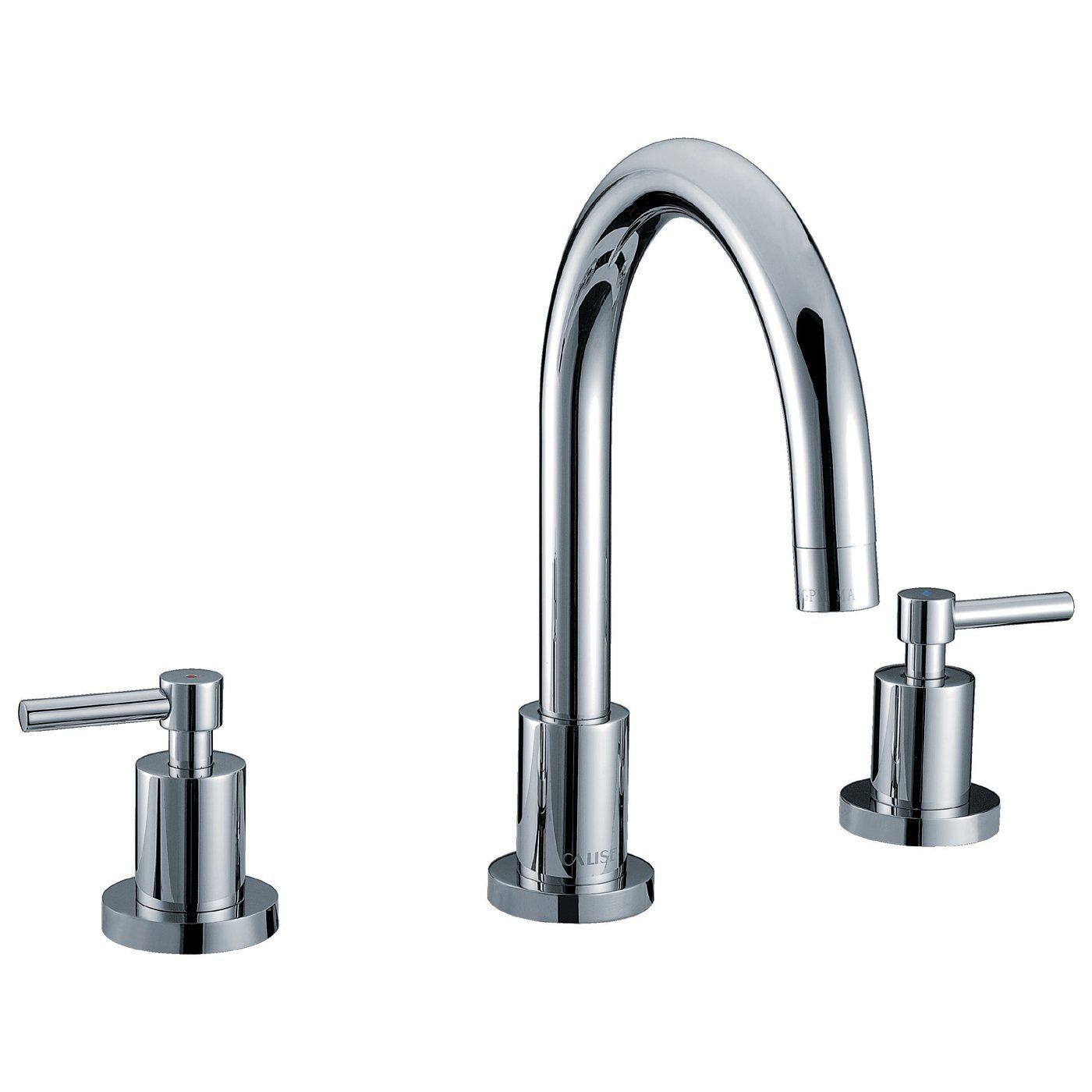 Calise Faucet Lavatory Faucet Master Bath Remodel Faucet