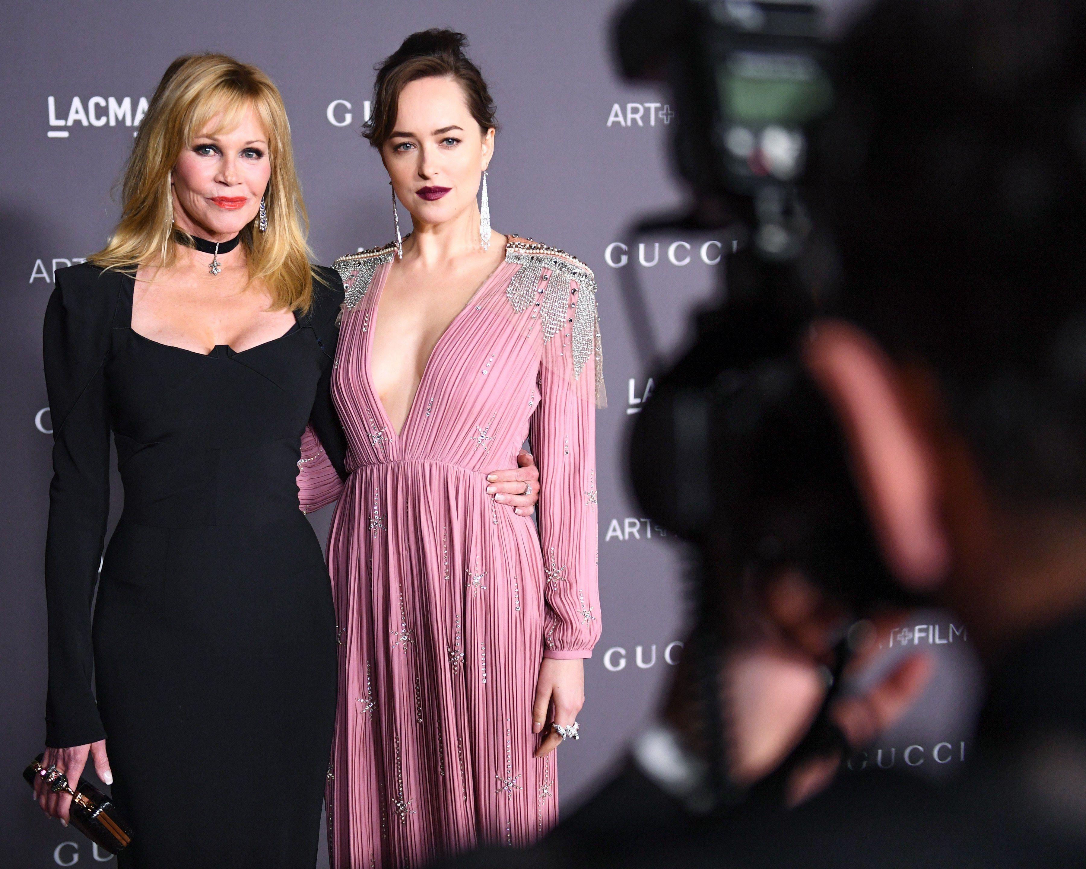 Ar the \'Met Gala Of the West,\' Jared Leto and Kim Kardashian Strike ...