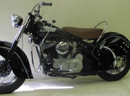 1953 Indian Chief For Sale Indian Chief Classic Indian Chief Classic Motorcycles For Sale
