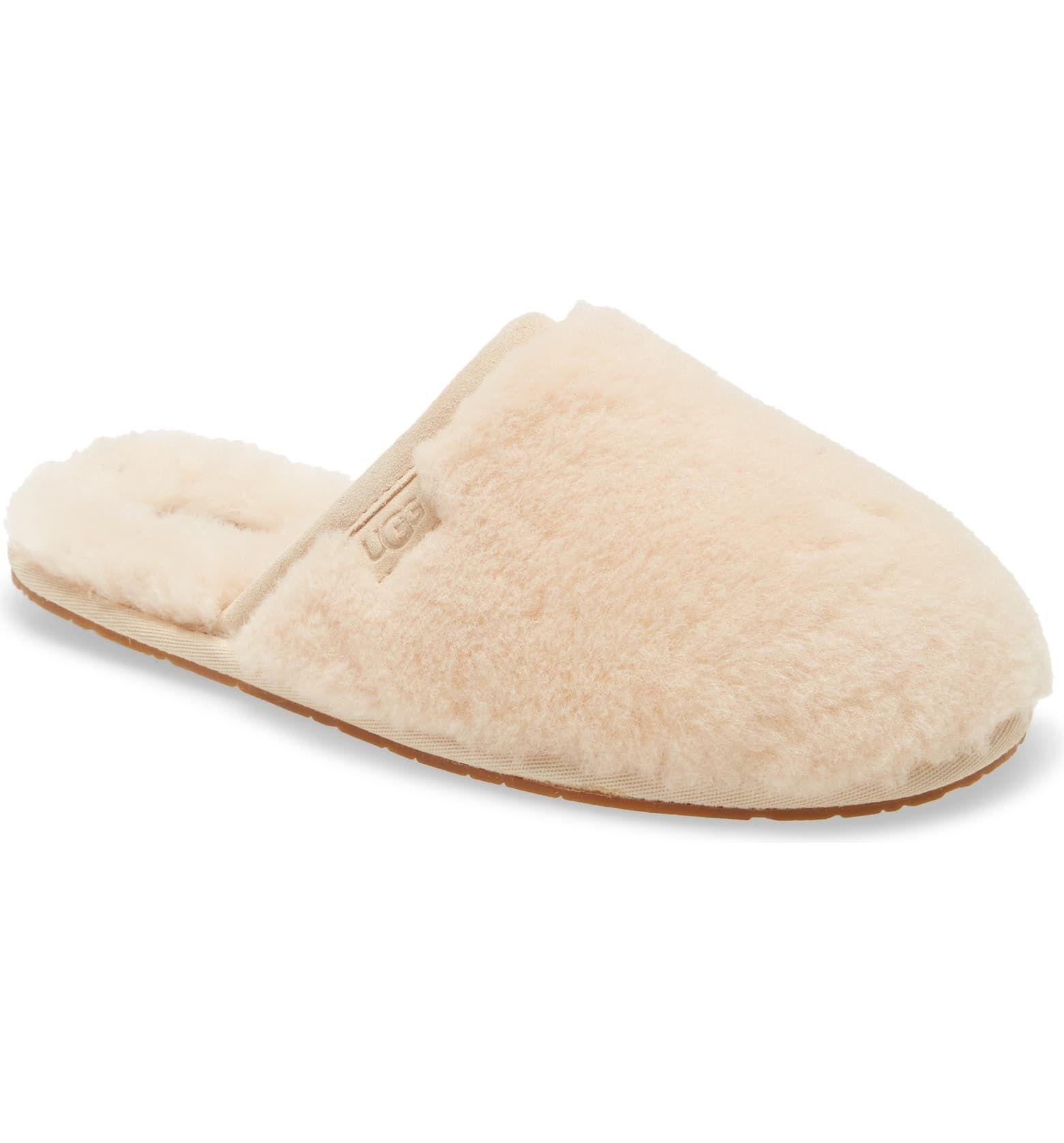 nordstrom slippers sale