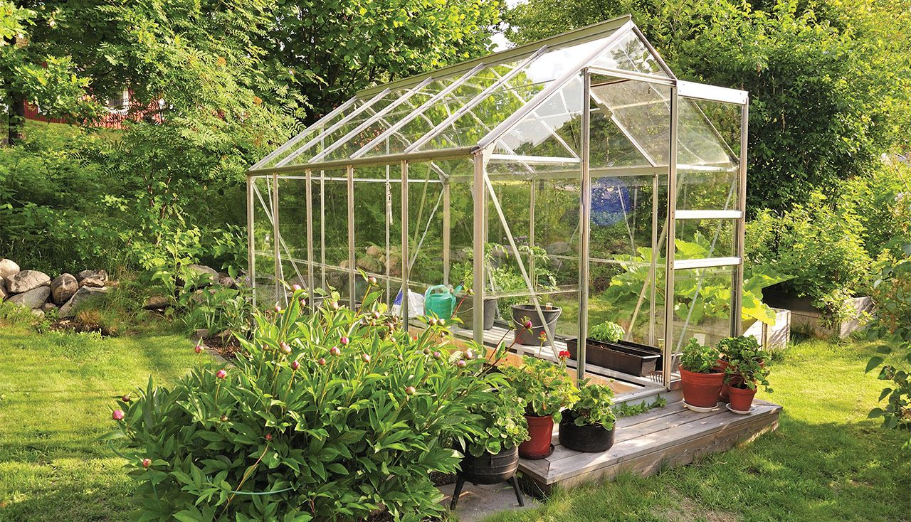 Pin by Marie Williams on Gardening Greenhouse, Diy