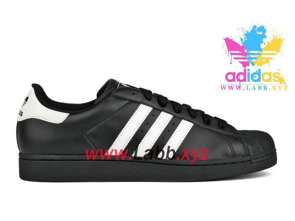 Épinglé sur Adidas Superstar 80´s