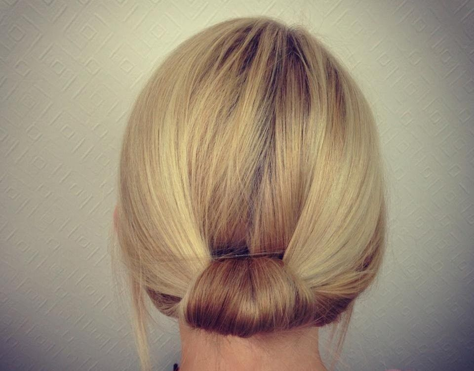 hair up do styles tidy tucked updo so handy when there s a 6597