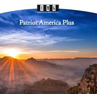 Buy Patriot America Plus Insurance Instant Quote Id Cards