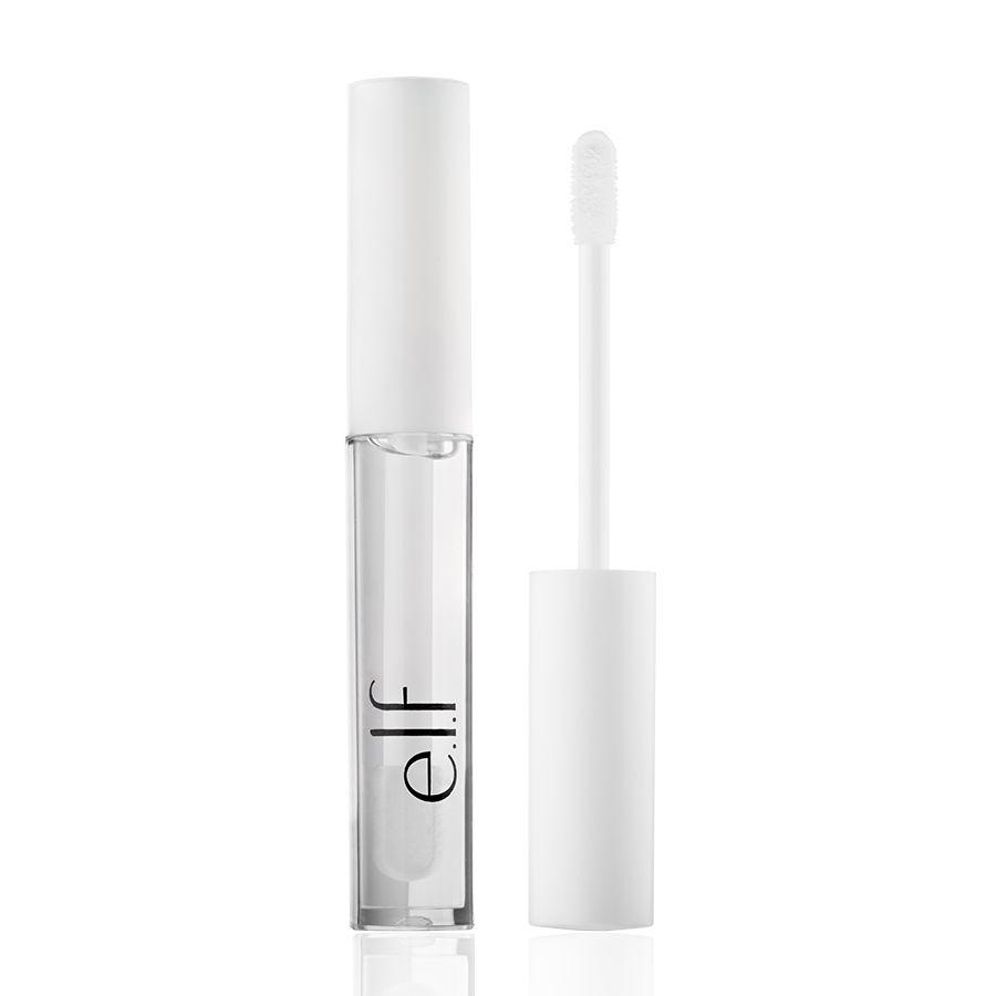 Lip Lacquer Lip Lacquer Natural Lip Gloss Lip Gloss Balm