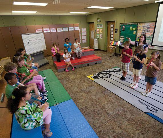 Elementary Classroom Themes ~ Elementary classroom google search lca ideas