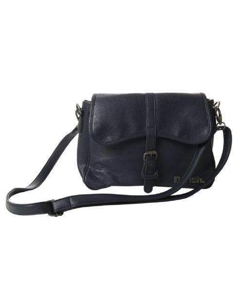 Bench Caithen Bloom Purse Bootlegger Purses Bags Messenger Bag