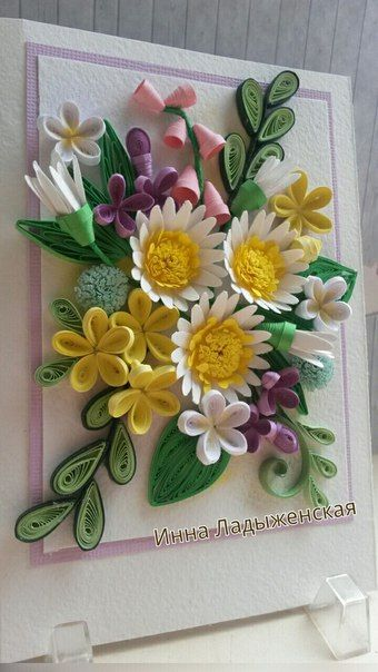 Pin by morales rachel on quilling pinterest quilling paper quilling flowers paper quilling quilling cards origami paper quilling patterns quilling ideas quilling designs quilling tutorial flower making mightylinksfo