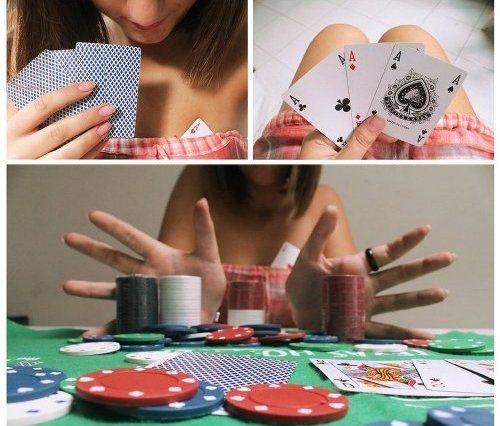 лучшие казино с быстрым выводом средств