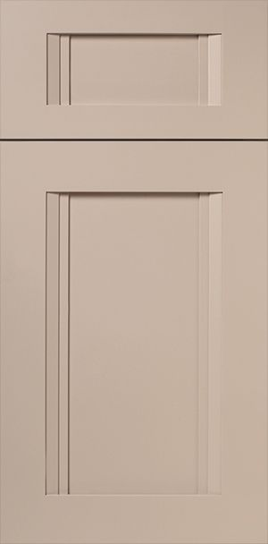 Bdeeb91b828fc1ba29d2375e7eacdc7f Jpg 780 551 Pixels Kitchen Cabinet Door Styles Cabinet Door Styles Thermofoil Kitchen Cabinets