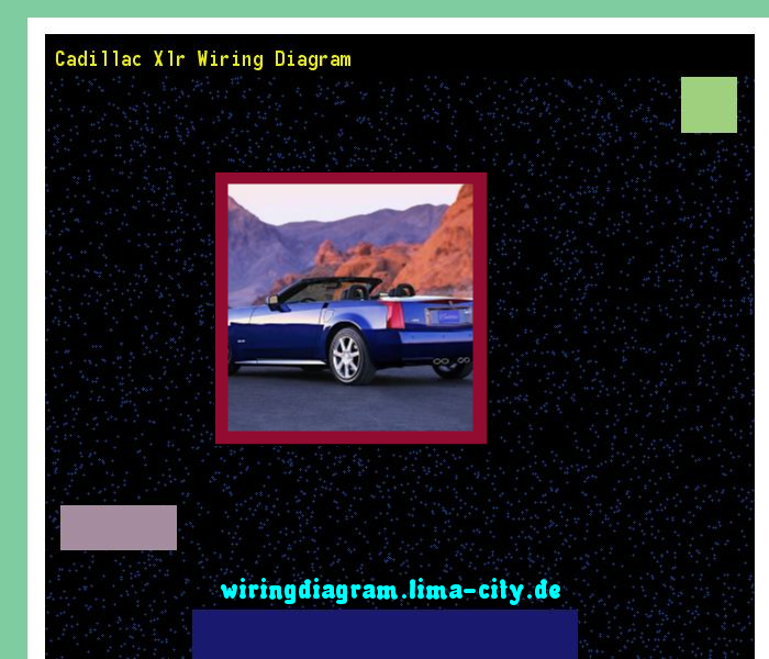 cadillac xlr wiring diagram wiring diagram 175141 amazing wiring nav system wiring diagram cadillac xlr cadillac xlr wiring diagram wiring diagram 175141 amazing wiring diagram collection
