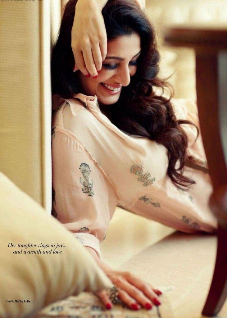 Rihanna nude photo gq