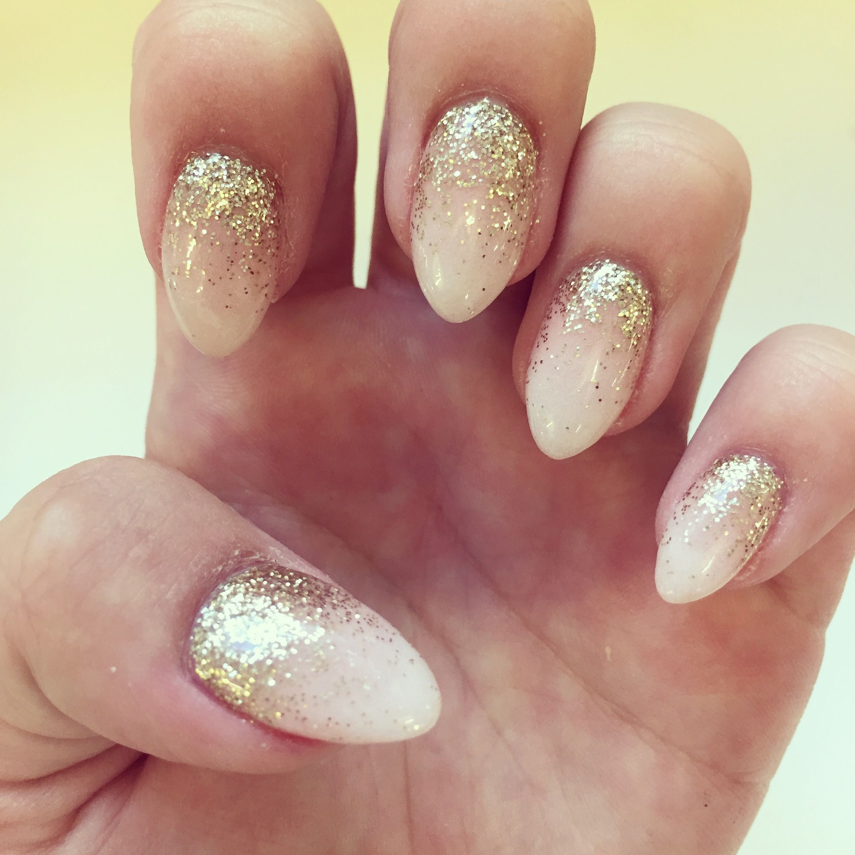 Sns Ombré Nails Ciaobella