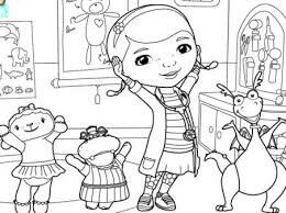 Heres A Coloring Page For The Wee Ones Sure To Send Them Off Never Land